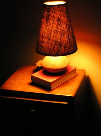 SCP-Lamp.png
