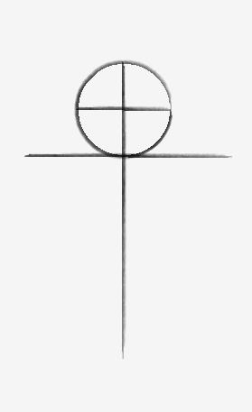 Govt_Logo.jpg