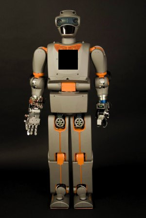 main_robot.jpg