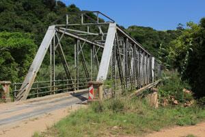 Single_lane_steel_bridge.jpg