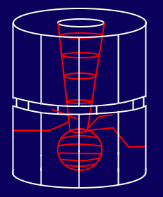 Nano1(1).png