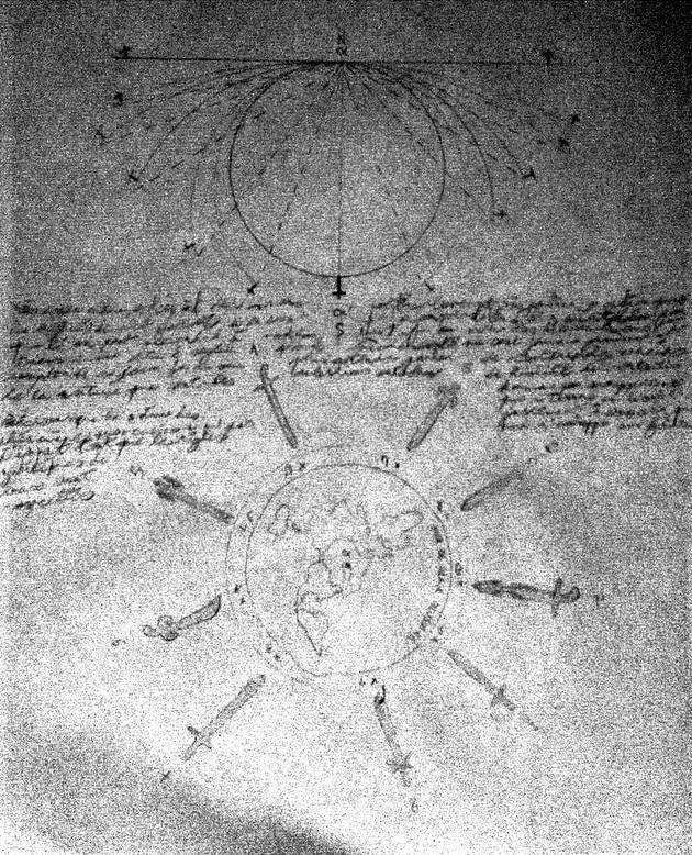 Galileo-Document-2.jpg
