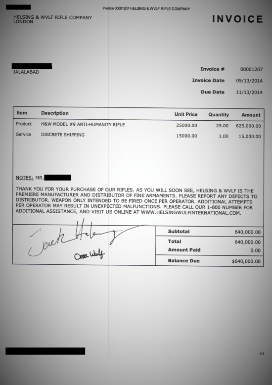 invoice.png