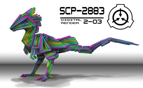 2883.jpg