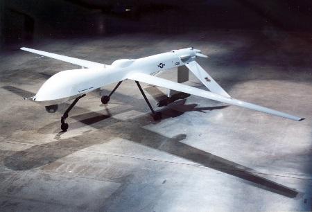 General_Atomics_RQ-1A_Predator_USAF.jpg