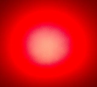 2088093765_8bc1fd0e27_z.jpg