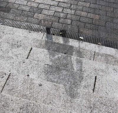NuclearShadow.jpg