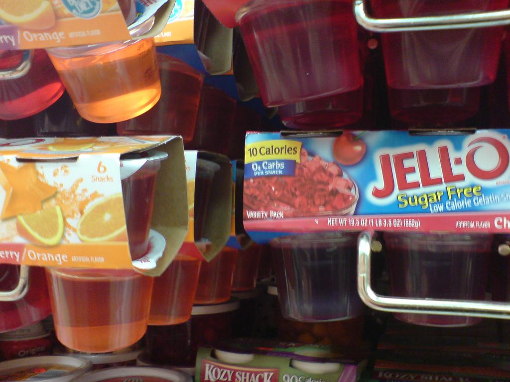 Jello.png
