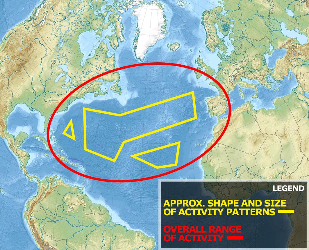 north_atlantic_map_small.png