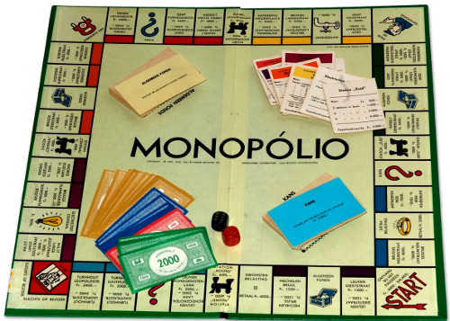 monopolio2.jpg