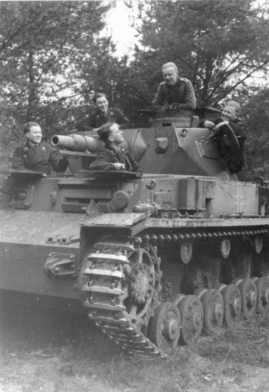 SCP-3205-tank.jpg