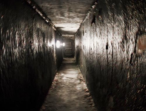 basement.png