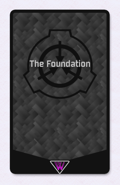 http://scp-wiki.wdfiles.com/local--files/scp-3301/cardback.png