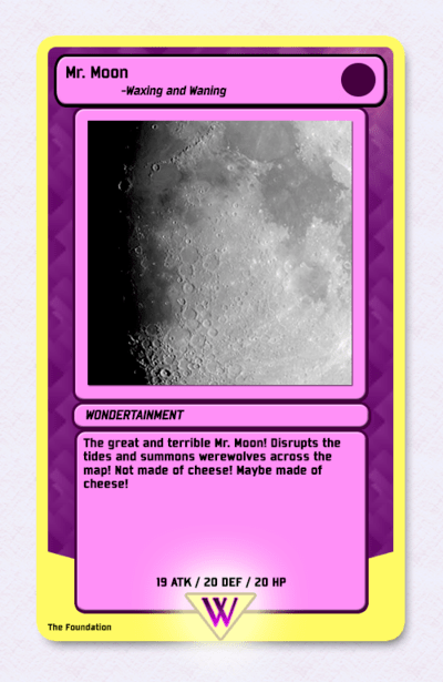 purplecard.png