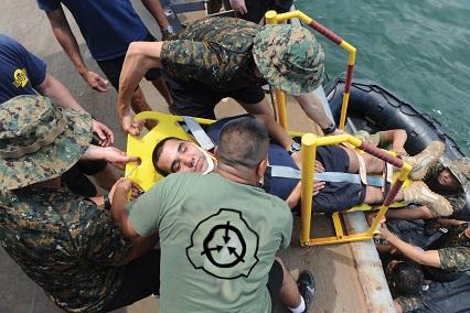 rescue2.jpg