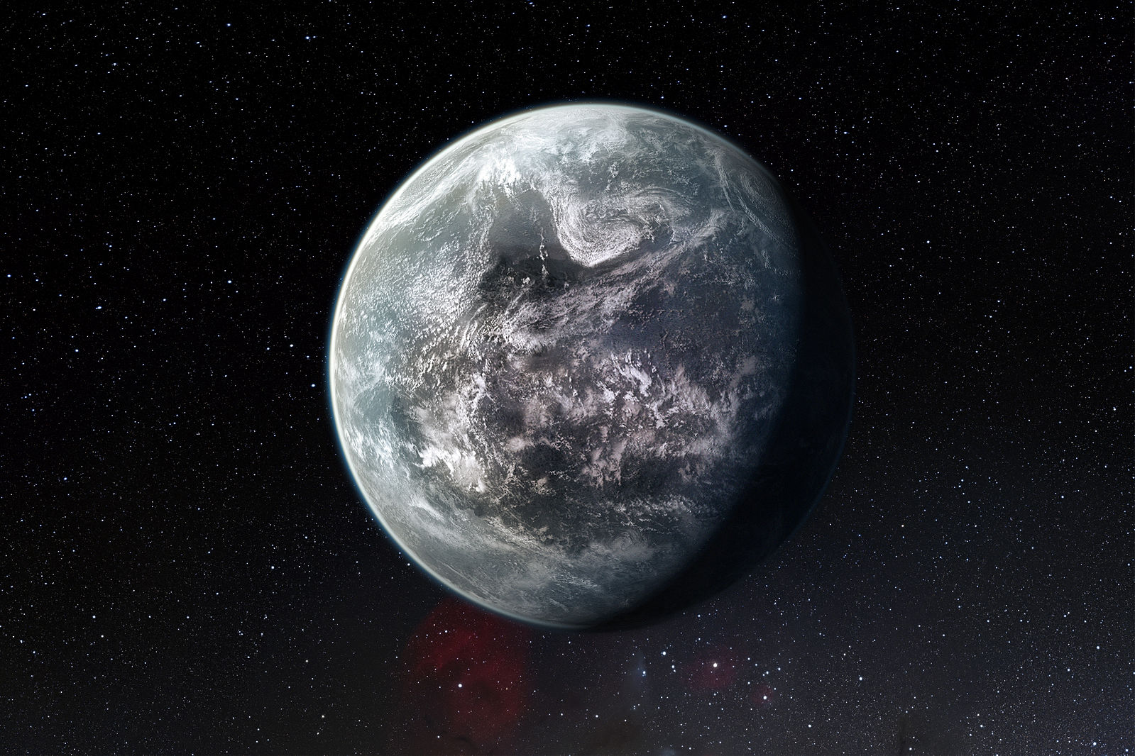 exoplanet.jpg