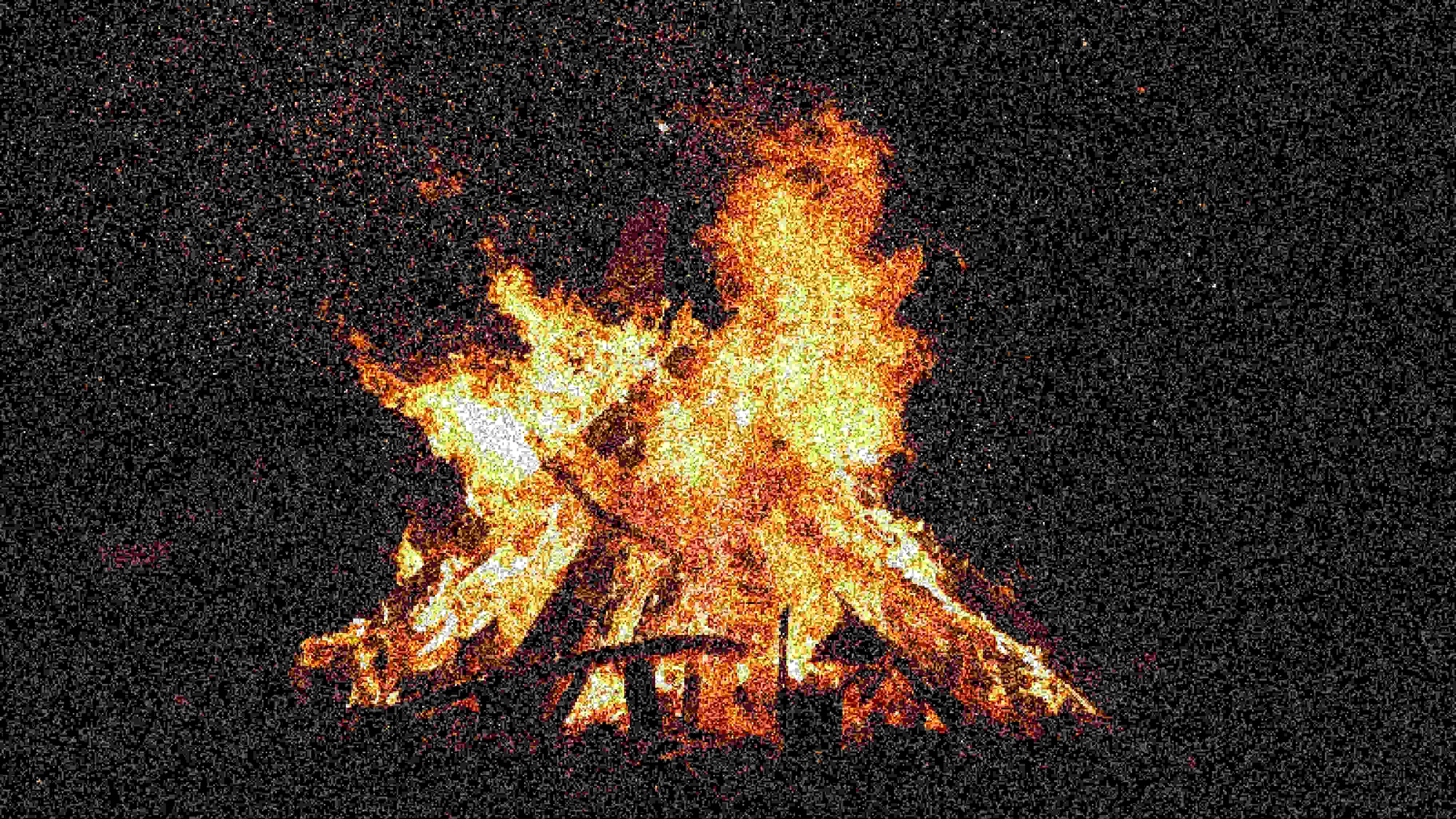bonfire-burn-burning-776113-Grainy.png