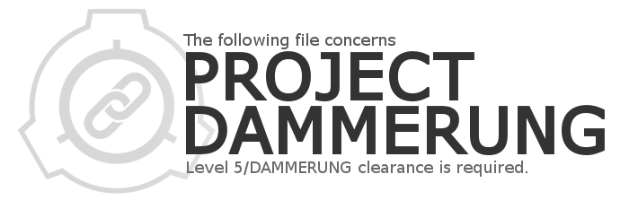 dammerung-warning.png