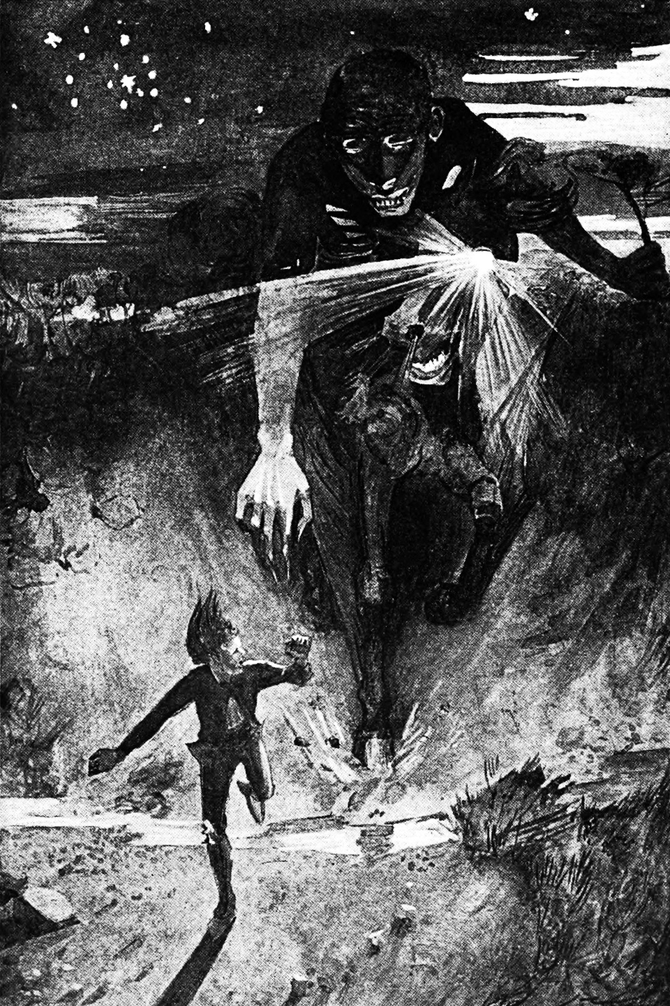Image Result For Top Rated Horror