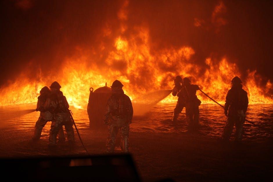 FireTeam1.jpg