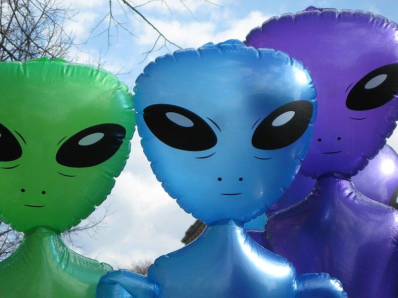 aliendudes.jpg