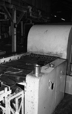 canningmachine.jpg