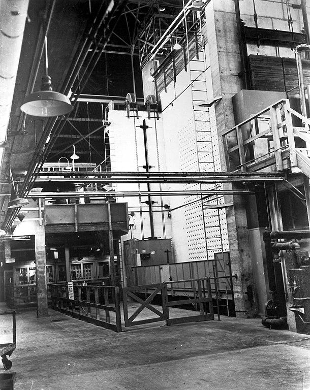 reactorsmall.jpg