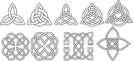 celticknotone.jpg