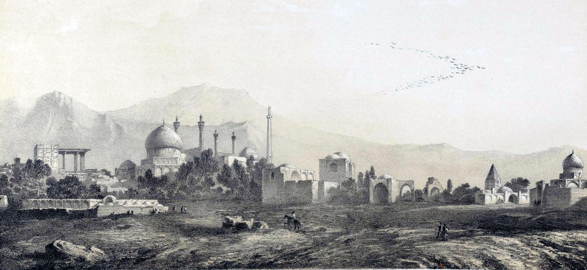 scpisfahanpic.jpg
