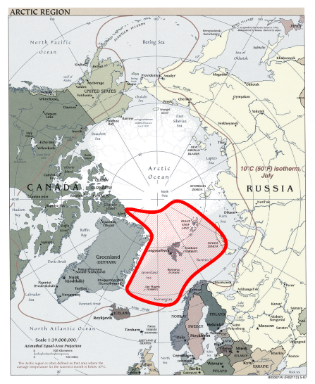 Arctic_map2.png