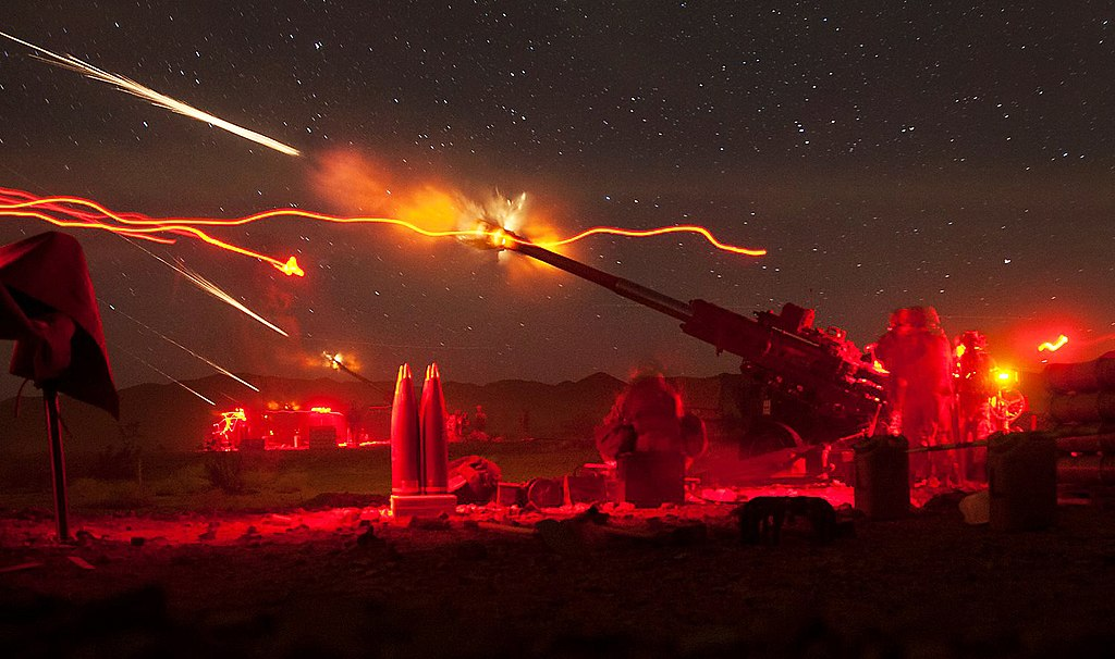 battleofpahrump.jpg