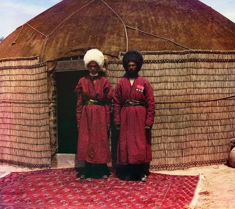 turkmenskipresize.jpg