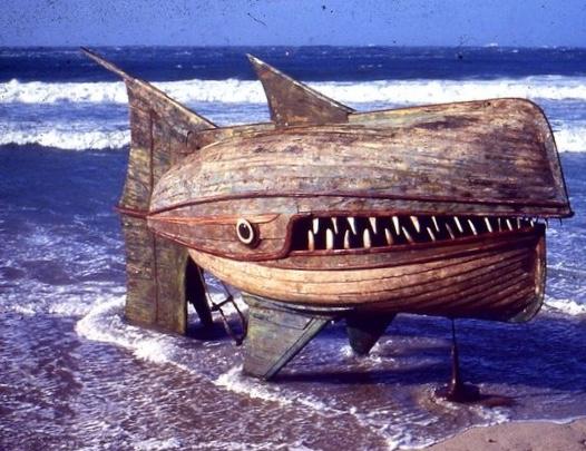 woodwhale.jpg