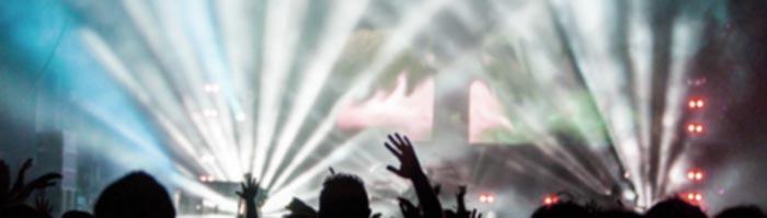 concert-top.jpg