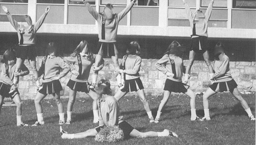 cheerleaders.png