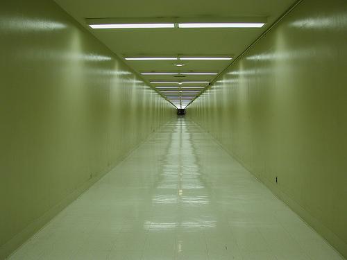 long_hallway_JeffK.jpg