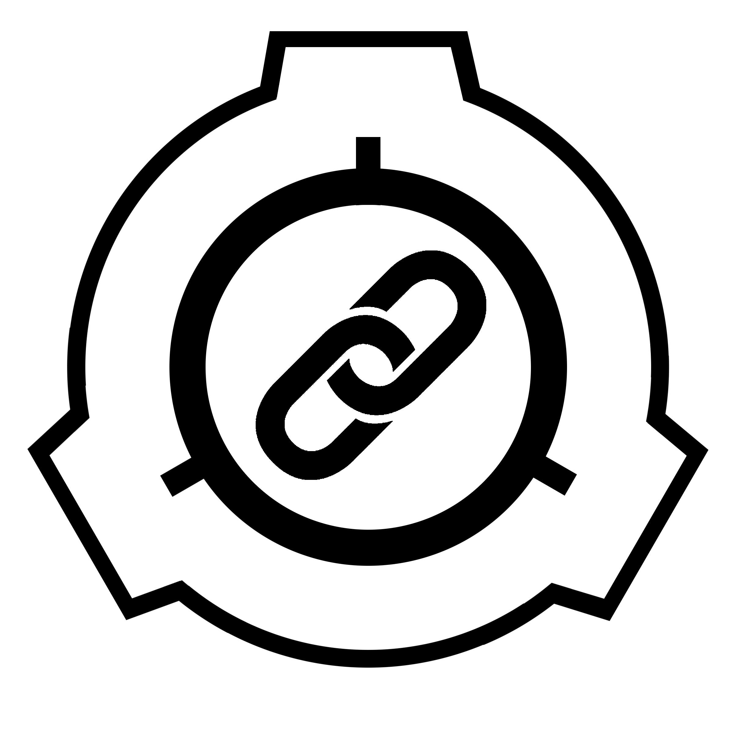 dammerung-logo.png