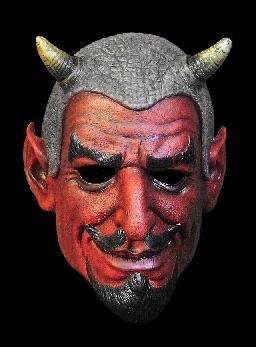 devil_mask.jpg