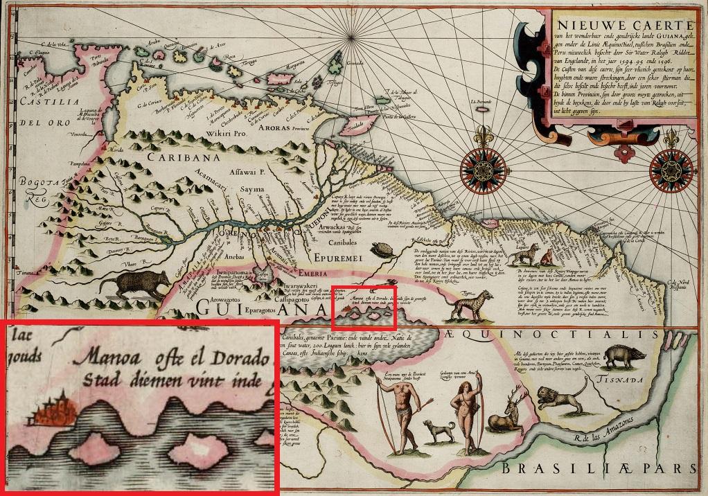 1599_Guyana_Hondius.jpg