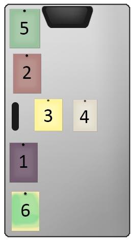 position-02.jpg