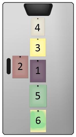 position-04.jpg