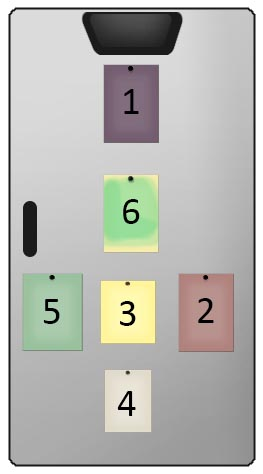 position-06.jpg