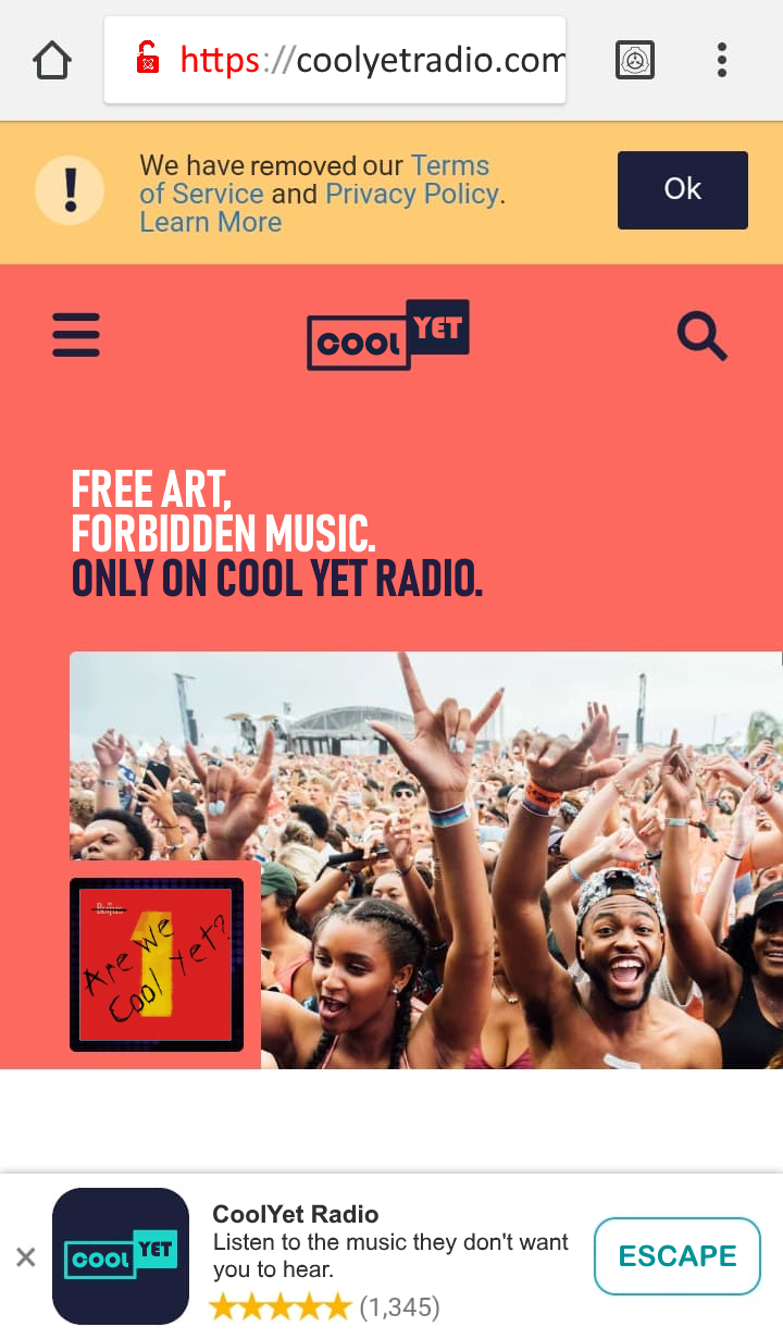 coolyetradio.png
