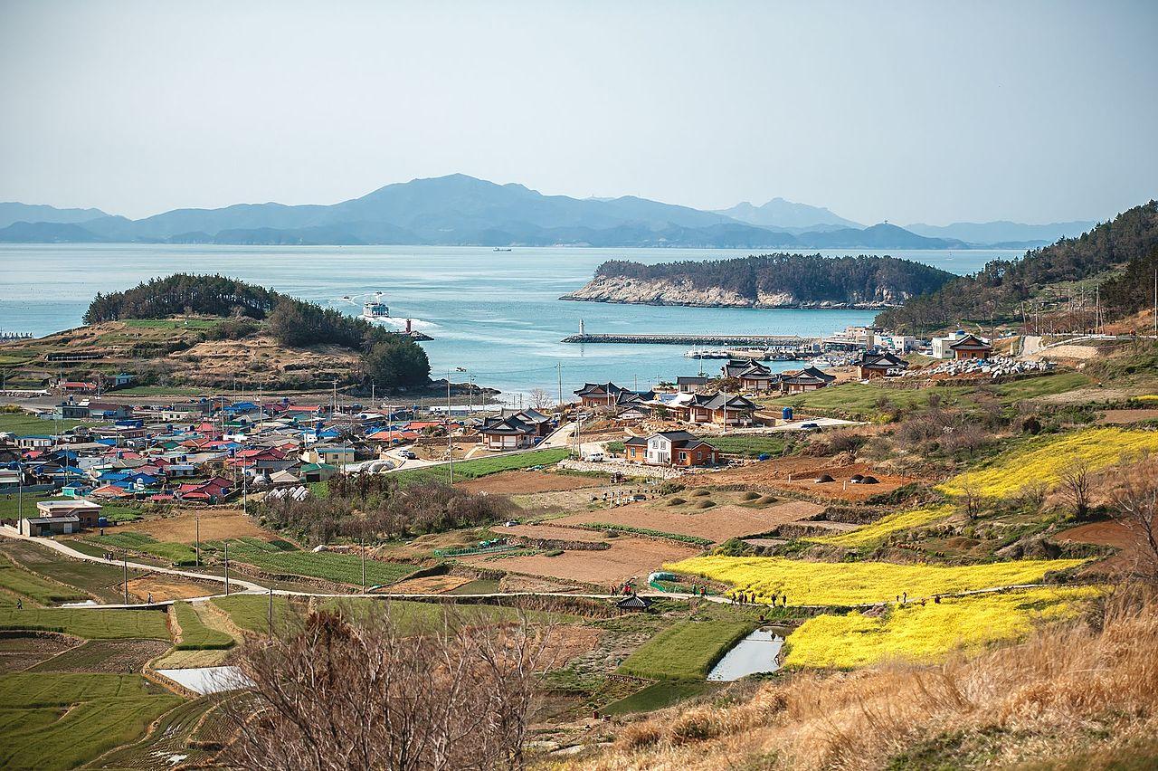 koreanbeach.jpg