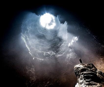 cave-sky.jpg