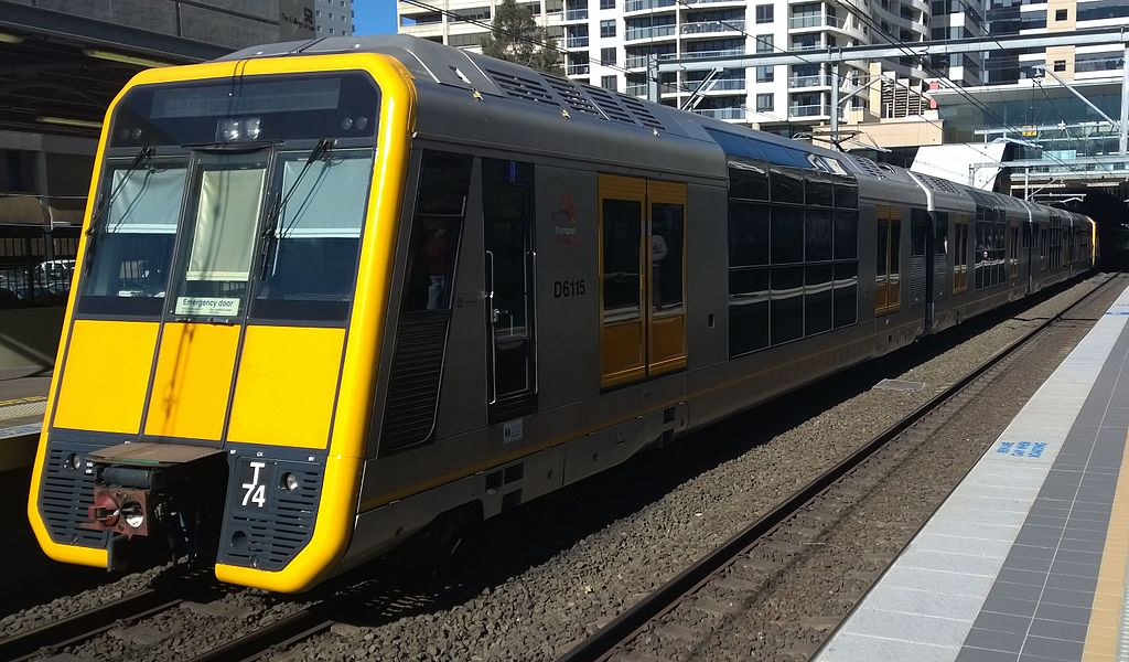Sydney_Trains_Tangara.jpg