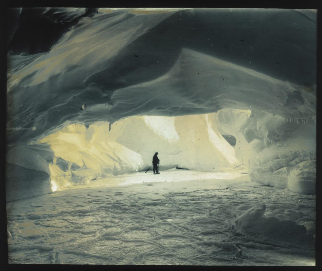 antarctic_person.jpg