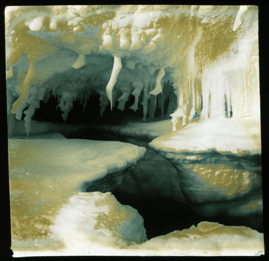 antarctica_cave_section.jpg