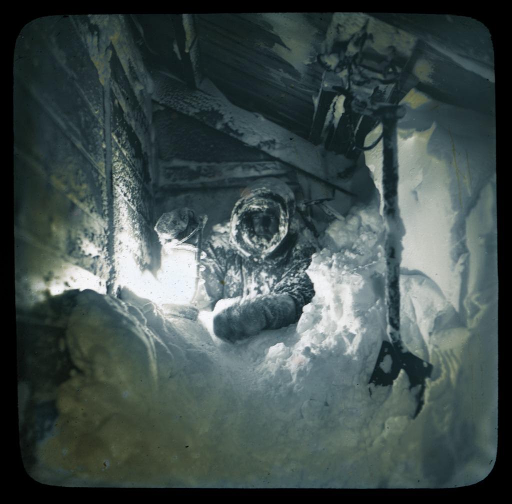 antarctica_collapse.jpg