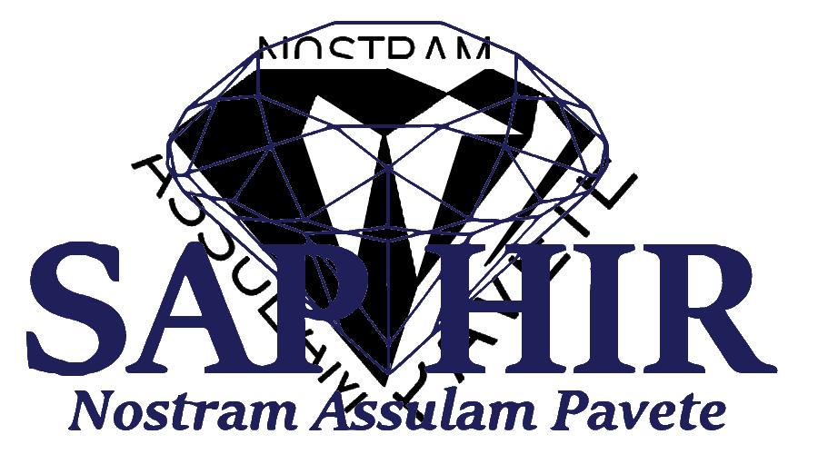 saphir-logo-updated.png